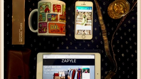 Style Inspirations with Zapyle