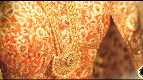 Truly Bridal By Kalyan – A Bride's Guide for the D-Day