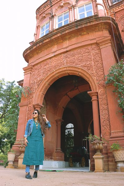 rajniwas palace 16, travel blog