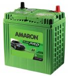 Amaron PRO Battery Shot - 02 (2)