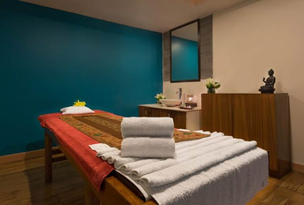 four points by sheraton jaipur spa 798