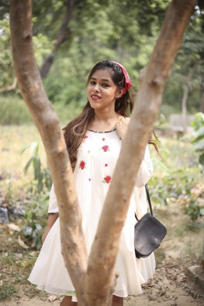 raiman, raiman sethi, raiman official, raiman label, white dress, pero by aneeth,