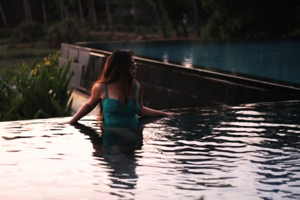 alila diwa goa pool