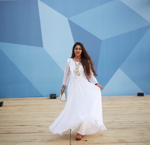 house of sohn, house of sohn mumbai, white dress online, amazon india fashion week, ritika sachdeva