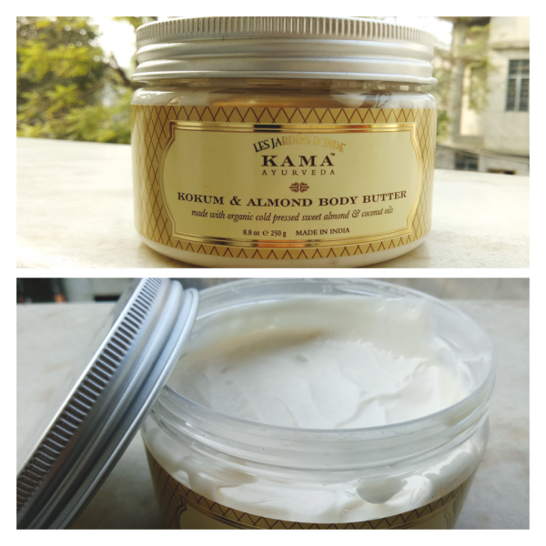 kama-ayurveda-kokum-and-almond-body-butter