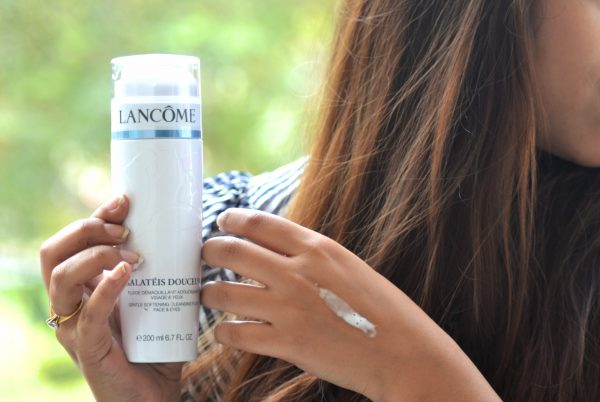lancome-cleanser