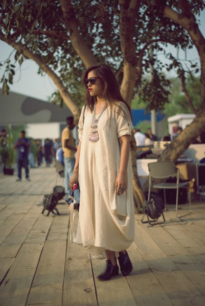 top 10 indian fashion blogs