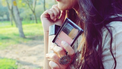 Maybelline : Fit Me Range, Price and Review