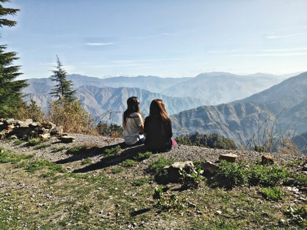 mussoorie trails 23