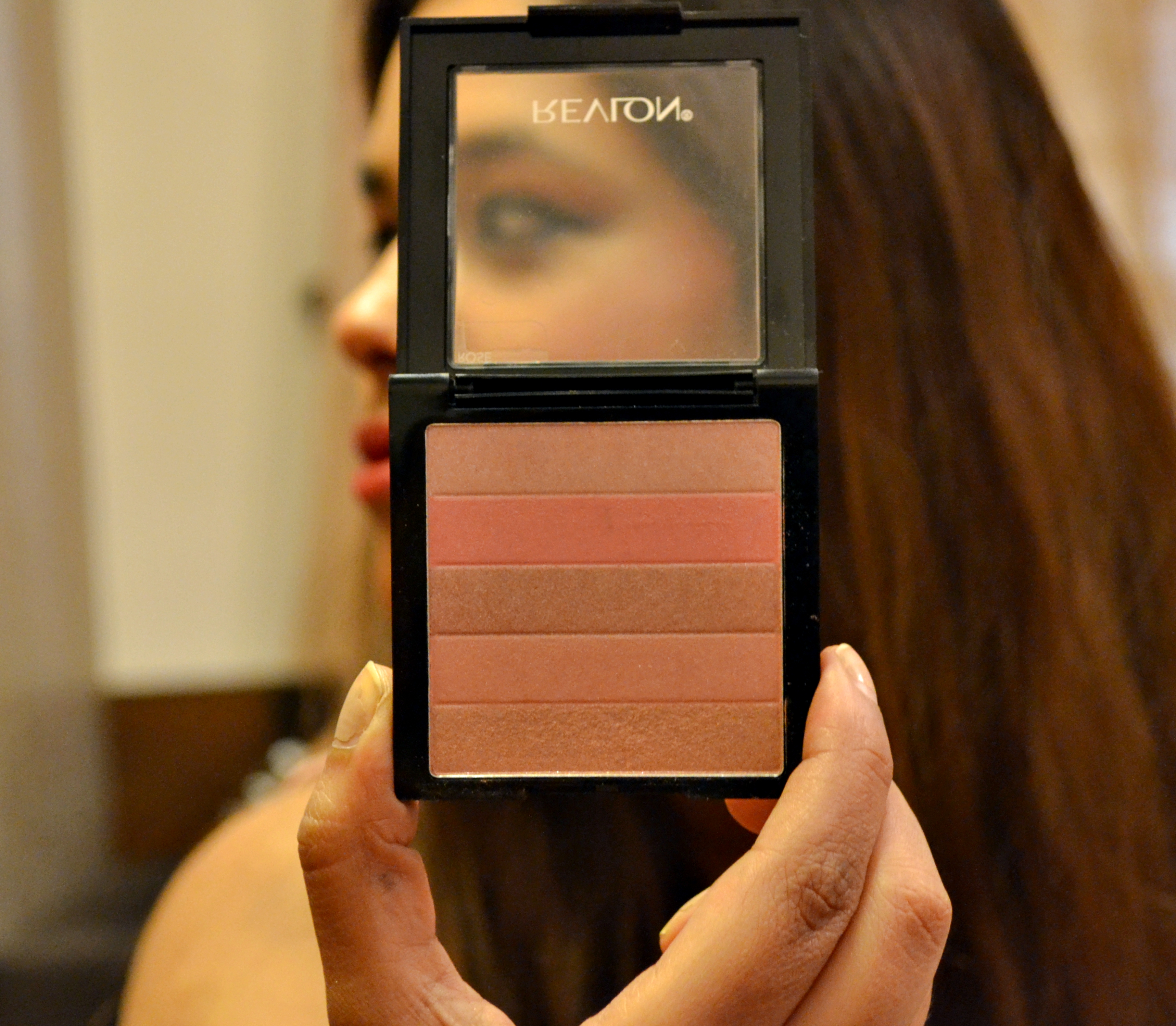 revlon-rose-highlighter