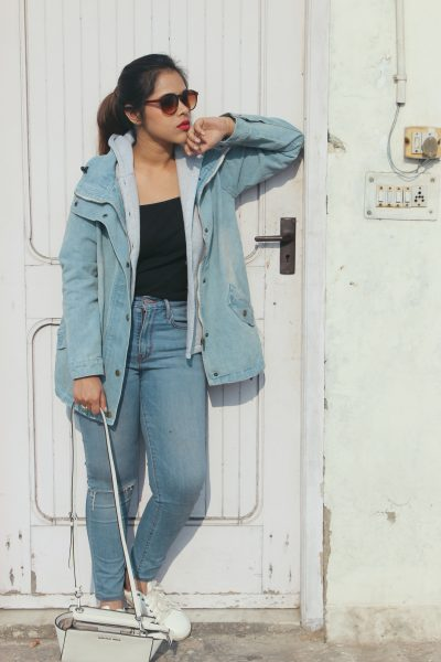 shein-denim-jacket