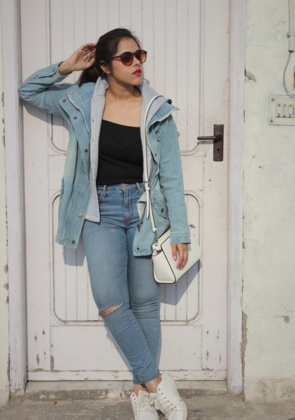 shein-com-denim-coat