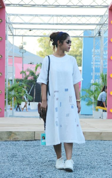 white-khadi-outfit-online